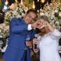 O casamento de Maria D. e Raniere Foto Estilo e Arte 68