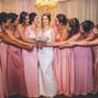 O casamento de Lais Balen Dakmer Gomes e HP Fotografias 14