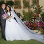 O casamento de Da Silva Soares e Templo das Noivas 9
