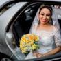 O casamento de Keylla N. e Juliano Marques Fotografia 62