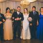 O casamento de Lais Balen Dakmer Gomes e HP Fotografias 16