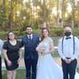 O casamento de Bruna C. e Amor Perfeito 11