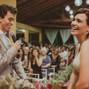 O casamento de Victor Mesquita e Espaço e Buffet Lê Monge 35
