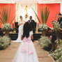 O casamento de Vanessa Verão e Raul Hartmann Fotografia 26