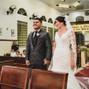 O casamento de Renata e Studio Lucas Augusto 13