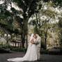 O casamento de Ana Luiza e Pamela Kieper Fotografia 9