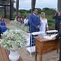O casamento de Maria D. e Raniere Foto Estilo e Arte 72