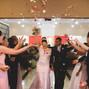 O casamento de Vanessa Verão e Raul Hartmann Fotografia 27