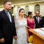 O casamento de Keylla N. e Juliano Marques Fotografia 65