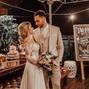 O casamento de Jean Piter e Celebrante Rafael dos Anjos 2