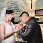 O casamento de Renata e Studio Lucas Augusto 15