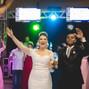 O casamento de Vanessa Verão e Raul Hartmann Fotografia 29