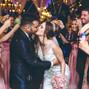 O casamento de Lais Balen Dakmer Gomes e HP Fotografias 20