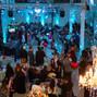 O casamento de Marina e DJ Eduardo Monteoliva Produções 11