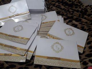 Glamour Convites 1