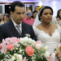 O casamento de Yesse Pereira Ramos e Espaço Manancial Montblanc 27
