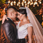 O casamento de Renata e Studio Lucas Augusto 17