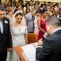 O casamento de Keylla N. e Juliano Marques Fotografia 68