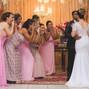 O casamento de Vanessa Verão e Raul Hartmann Fotografia 31