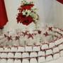 O casamento de Nayara Ferreira OLiveira e Bem casados Dany 1