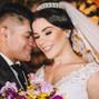 O casamento de Renata e Studio Lucas Augusto 18