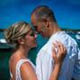 O casamento de La Carvalho De Araújo e Jean Barroso - Fotografia e Filme 9