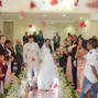 O casamento de Carlos Henrique Pereira Duran Oliveira e Rubi Passarelas Espelhadas 8