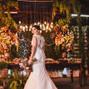 O casamento de Renata e Studio Lucas Augusto 19