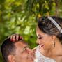 O casamento de Keylla N. e Juliano Marques Fotografia 70