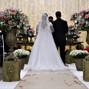 O casamento de Yesse Pereira Ramos e Espaço Manancial Montblanc 20