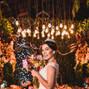 O casamento de Renata e Studio Lucas Augusto 20