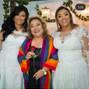 O casamento de Nathalia P. e Celebrante Regina Midori 11