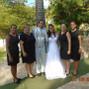 O casamento de Camila Eduarda Silva Cavalcante De Melo e Plenitude 8