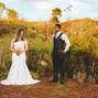 O casamento de Vanessa Verão e Raul Hartmann Fotografia 34