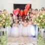 O casamento de Carlos Henrique Pereira Duran Oliveira e Rubi Passarelas Espelhadas 10