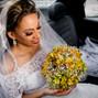 O casamento de Keylla N. e Juliano Marques Fotografia 72