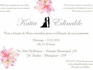 Convite Expresso 6