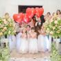 O casamento de Carlos Henrique Pereira Duran Oliveira e Rubi Passarelas Espelhadas 11