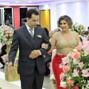 O casamento de Yesse Pereira Ramos e Espaço Manancial Montblanc 15