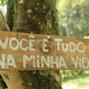 O casamento de Fernanda  Dos Snatos Silva e Espaço Green Village 4