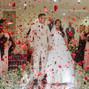 O casamento de Carlos Henrique Pereira Duran Oliveira e Rubi Passarelas Espelhadas 13