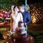 O casamento de Anna Carolina Casini e Yucas Búzios Eventos 8