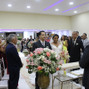 O casamento de Yesse Pereira Ramos e Espaço Manancial Montblanc 30