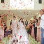 O casamento de Carlos Henrique Pereira Duran Oliveira e Rubi Passarelas Espelhadas 14