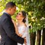 O casamento de Keylla N. e Juliano Marques Fotografia 76