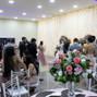 O casamento de Yesse Pereira Ramos e Espaço Manancial Montblanc 14
