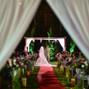 O casamento de Vanessa Martyns e Chácara Oásis 8