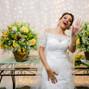 O casamento de Keylla N. e Juliano Marques Fotografia 78
