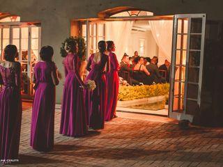 Alameda Casa Rosa 7