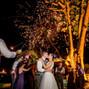 O casamento de Anna Carolina Casini e Yucas Búzios Eventos 12